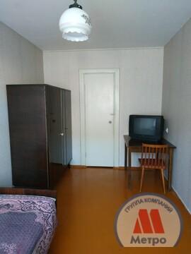 Квартира, ул. Пионерская, д.9 - Фото 5