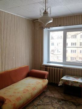 Комната Гончаренко ул, д. 71а - Фото 1