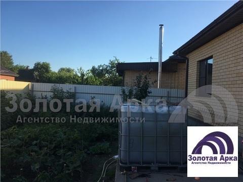 Продажа дома, Краснодар, Ул. Центральная - Фото 4