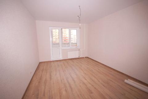 Большая однокомнатная квартира под ипотеку рядом со станцией - Фото 2