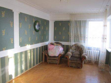 Продажа квартиры, Кисловодск, Набережная ул. - Фото 3