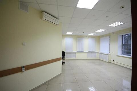 Сдается в аренду офисное помещение по адресу г. Липецк, ул. . - Фото 3