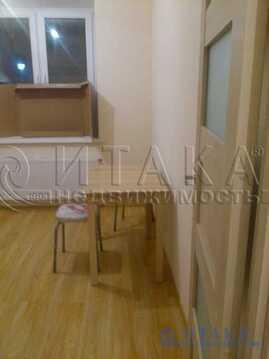 Аренда квартиры, Кудрово, Всеволожский район, Пражская ул - Фото 2
