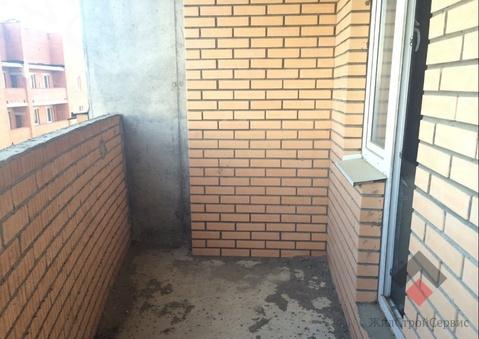 Продам 3-к квартиру, Нахабино рп, Красноармейская улица 62 - Фото 5