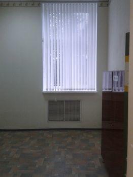 Аренда офиса, м. Нарвская, Ул. Промышленная - Фото 1