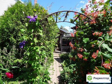 Аренда дома посуточно, Поярково, Солнечногорский район - Фото 3