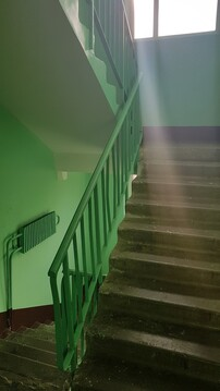 Продажа квартиры, Оренбург, Ул. Салмышская - Фото 3