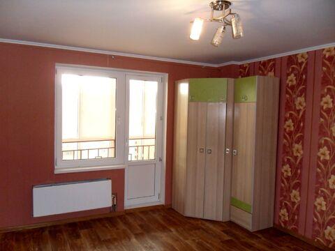 Сдам 2-комнатную квартиру в Северном районе - Фото 1