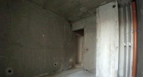 Продам 1-к квартиру, Звенигород город, микрорайон Восточный 28 - Фото 3