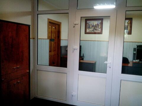 Офисное помещение в центре - Фото 5