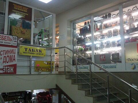 Продается этаж торгового цента в Сочи - Фото 5