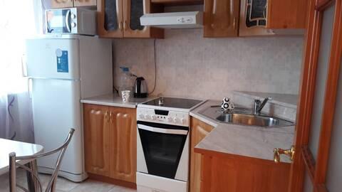 Сдается 1-ком квартира на Беговой, 57 - Фото 3