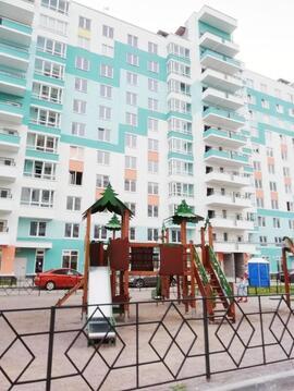 Аренда квартиры, м. Лесная, Маршала Блюхера Проспект - Фото 1