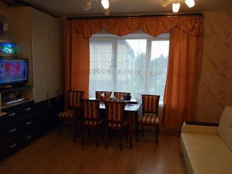 Интересная квартира в новом доме во Всеволожске! - Фото 5