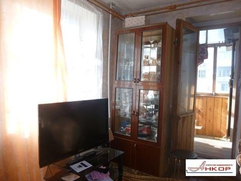 2 к. квартира на ул.Лазо - Фото 4