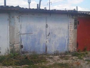 Продажа гаража, Орел, Орловский район, Ул. Игнатова - Фото 1