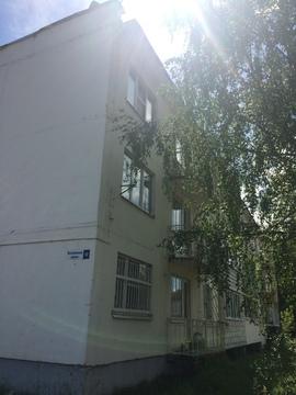 Продам 3-х квартиру по цене 1-ки ярославль - Фото 1