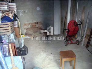 Продажа гаража, Нальчик, Ул. Бехтерева - Фото 1