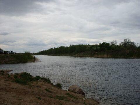Продам дачу, Ладога Московского района СНТ, 50 км от города - Фото 3