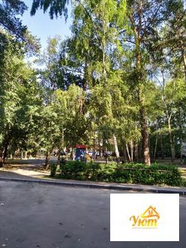 Продажа квартиры, Жуковский, Ул. Дзержинского - Фото 2