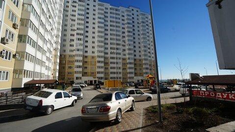 Купить квартиру в Новороссийске вблизи от моря. - Фото 1