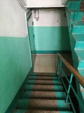 Гостинка в Советском районе - Фото 2