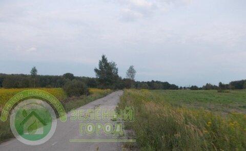 Продажа участка, Гурьевск, Гурьевский район, Поселок Луговое - Фото 5