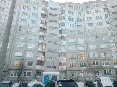 Продажа квартиры, Киров, Ул. Ульяновская - Фото 1