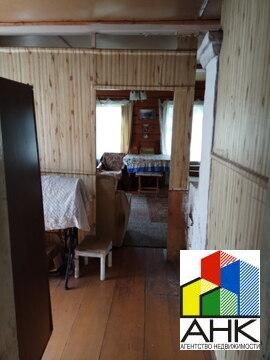 Дома, дачи, коттеджи, ул. Толбухина, д.126 - Фото 1