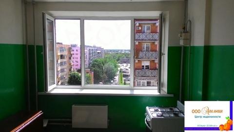 Продается 1-комнатная квартира, Западный район - Фото 4