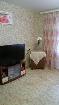 3-к квартира, ул. Попова, 118 - Фото 2