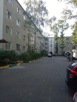Комната 18 м.кв - Фото 1
