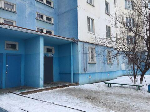 Продажа квартиры, Волжский, Ул. Александрова - Фото 2