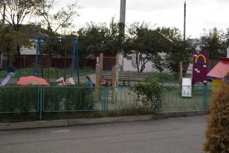 Продажа квартиры, Пятигорск, Ул. Бештаугорская - Фото 1