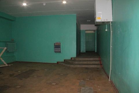 Продажа комнаты Ново-Ямская ул.6 - Фото 4