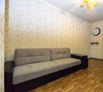 Продажа квартиры, Краснодар, Ул. Средняя - Фото 2