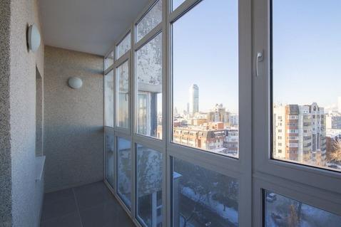 Сдается замечательная 2-ухкомнатная квартира в Центре - Фото 2