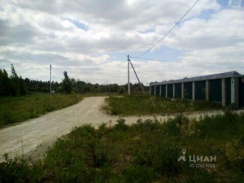 Продажа участка, Буняково, Домодедово г. о, 32 - Фото 2