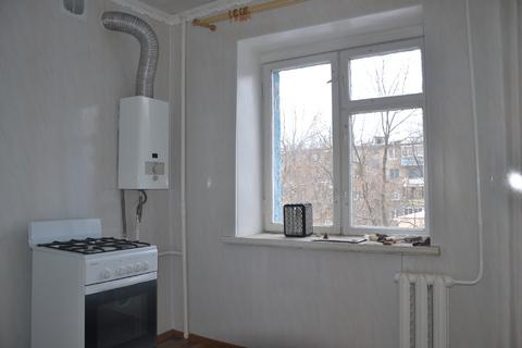 2-к квартира, ул. Климова - Фото 5