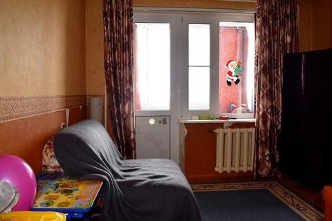 Продается квартира, Чехов, 63м2 - Фото 5