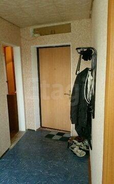 Сдам 3-комн. кв. 60 кв.м. Винзили, Гагарина - Фото 5