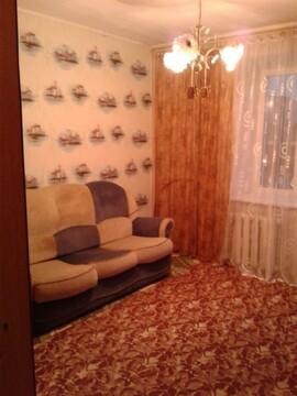 2-комн. квартира, Кирова ул, 32 - Фото 5
