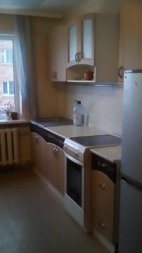 Комната 18 кв.м. Ленина 21 - Фото 4
