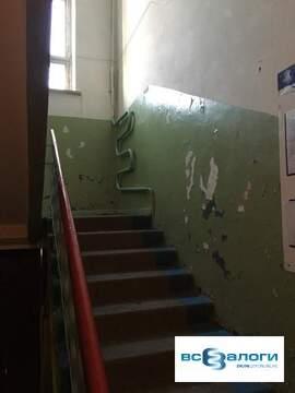 Продажа квартиры, Нижний Тагил, Ул. Карла Либкнехта - Фото 2