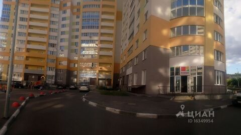 Продажа квартиры, Пенза, Ул. Тамбовская - Фото 1