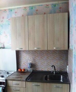 Сдаю 1-комнатную квартиру, С/З, ул.Бруснева д. 13 - Фото 2