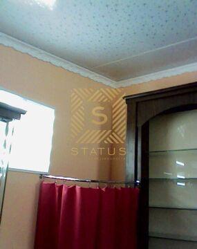 Аренда помещения на Игнатенко - Фото 3