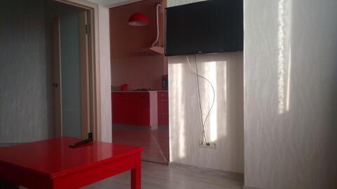 Сдается 2х комнатная квартира ул Тренева - Фото 4