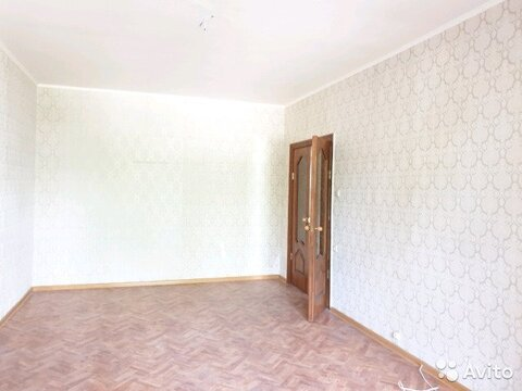 3-к квартира, 80 м, 1/9 эт. - Фото 2