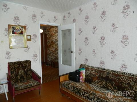 Квартира, ул. Пролетарская, д.5 - Фото 1